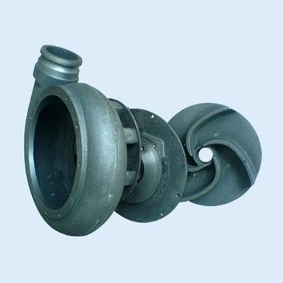 Cast Iron | Metallurgy for Dummies